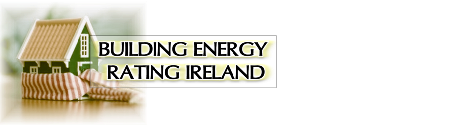 Building Energy Rating Ireland